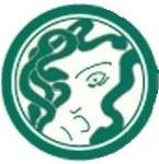 Logo Frenia
